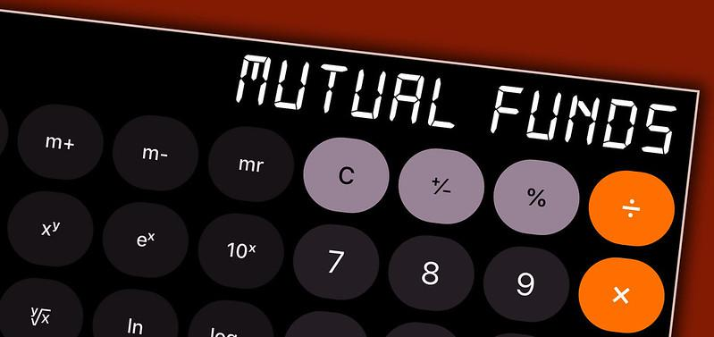 Guidelines to follow while investing in mutual funds
