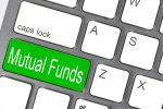 Features of mutual funds