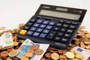 New Income Tax Regime Vs Existing Tax Regime