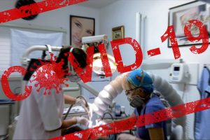 28 coronavirus positive cases in India