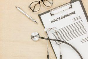 Health insurance to doctors that treat coronavirus: Karnataka