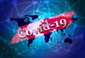 Korauna Has No Connection With Coronavirus