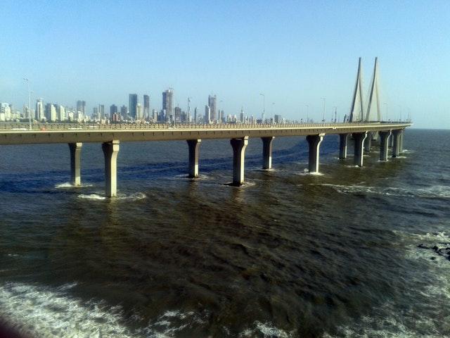 Coronavirus Effect: Mumbai Shutdown