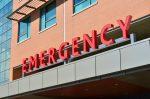Odisha to set up India's largest COVID-19 hospital