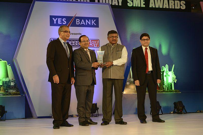 Yes Bank Crisis – Reasons and Resolutions
