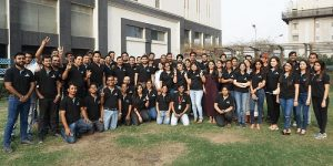 Buddy4Study helps students get CSR funding