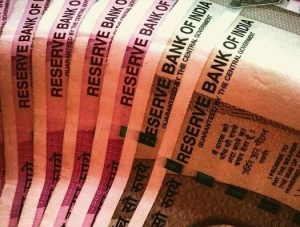 RBI announces new market timings in lockdown