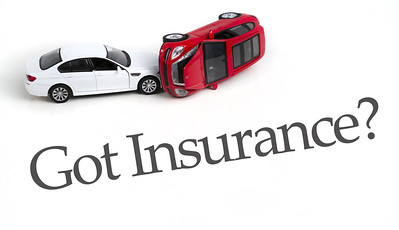 Why Choosing the Right Car Insurance Policy is Crucial?