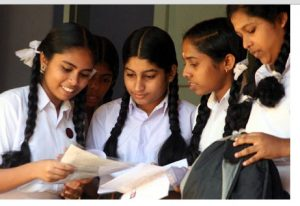CBSE 10 and 12 exams will be conducted after lockdown