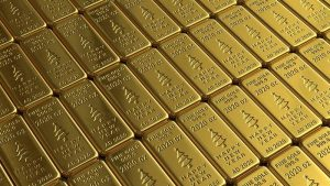 Things to know about gold bonds