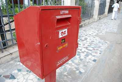 India Post becomes lifesaver during the lockdown