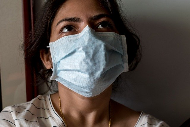 Mental health cases increase in India after COVID-19 outbreak