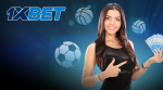 Online sports betting in India on 1xBet for every fan
