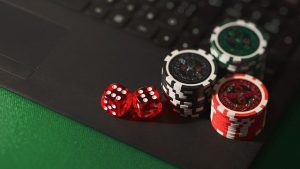 Why Should Online Casinos Be Legal in India?