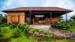Natural building material keep homes cooler