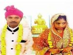 Kanpur man marries a woman begging on roads