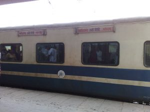 IRCTC's new ticket booking and refund rules