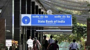 Mizoram man clears loans of four strangers