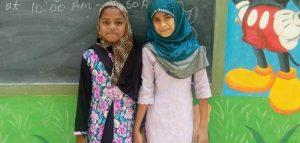 Varthana provides loans to schools