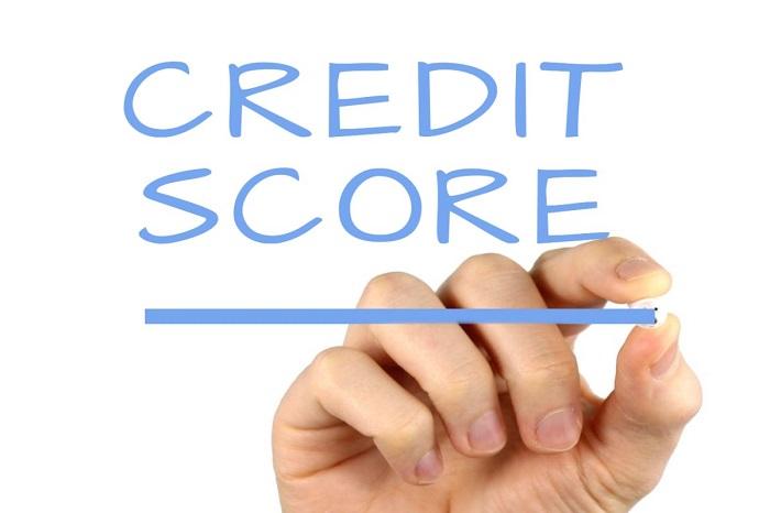 Myths about Credit Score