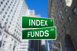 Should I Invest in Index Funds in India