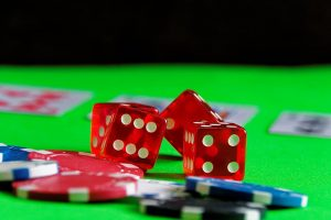 Should India Legalize Online Gambling During The Covid-19 Pandemic