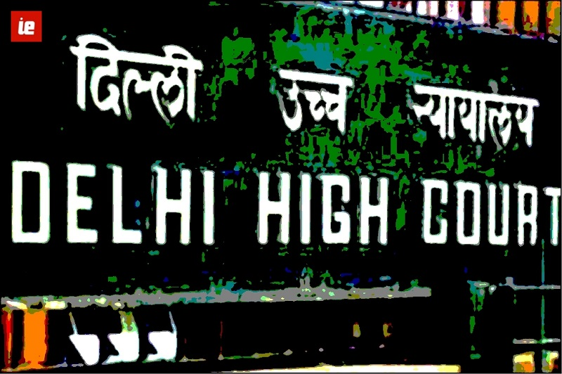 Reserving Delhi hospitals for Delhiites challenged in HC