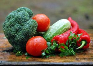 Foods for metabolic syndrome