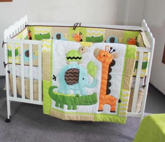 The Mom Store provides best products to moms and babies