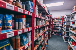 New e-commerce Rules