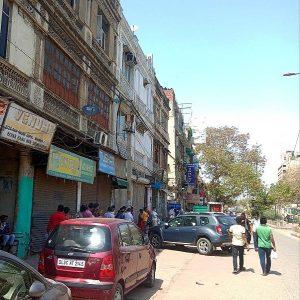 Cabinet approves Affordable Rental housing scheme