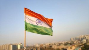 Things to know about 74th Independence Day