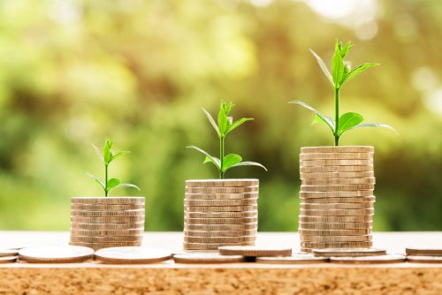 Factors to Consider Before Opening a Fixed Deposit Account