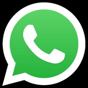 WhatsApp's new features to improve your chatting experience