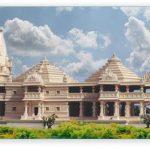 Things to know about Ram Mandir Bhumi Pujan