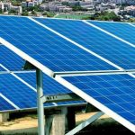 RY Energies provides sustainable technology solutions