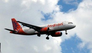 Passengers have to bear travel cost on Vande Bharat flights