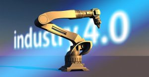 7 Reasons to Use Industrial Robots in Your Startup Jewelry Business