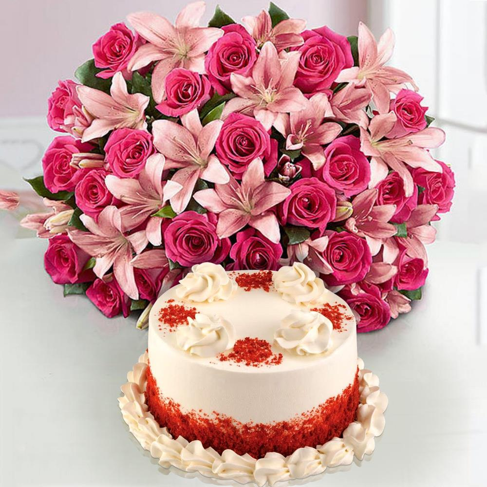 Celebrate Valentine's Day with Amazing Gifts from Giftstoindia24x7.com