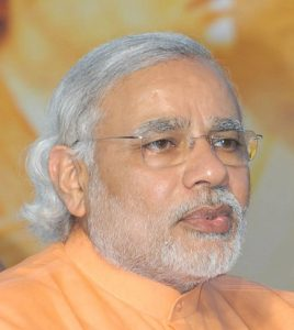 PM to launch e-Gopala App and PM Matsya Sampada Yojana