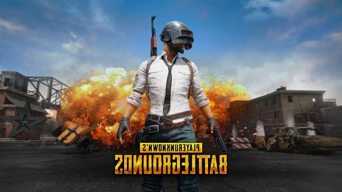 Centre bans PUBG and many other Chinese Apps