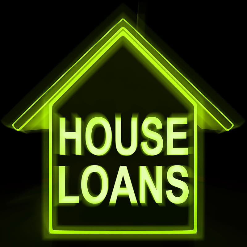 Why You Should Choose Homes Loans and Benefits of Availing Home Loans