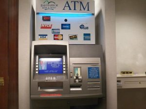 SBI's new rules for cash withdrawal at ATMs
