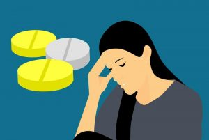 Different types of headaches and ways to manage them