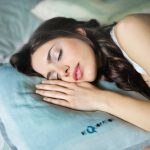 Myths about sleep