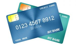 Types of SBI Business Debit Cards