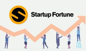 Tips for startups to grow