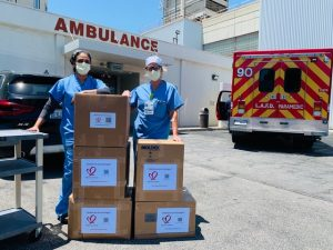 How to Prepare Your Medical Facility For Crisis Events After Covid-19