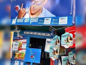 Impact of social media on Baba Ka Dhaba