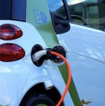 Electric vehicles exempt from registration fee in Delhi